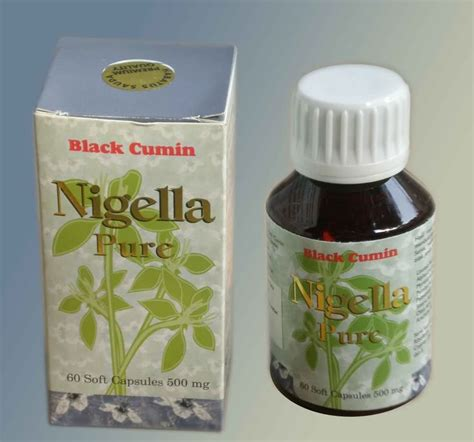 The Black Seed Expert: Dosage Requirements for Black Cumin ... Royal Jelly Benefits