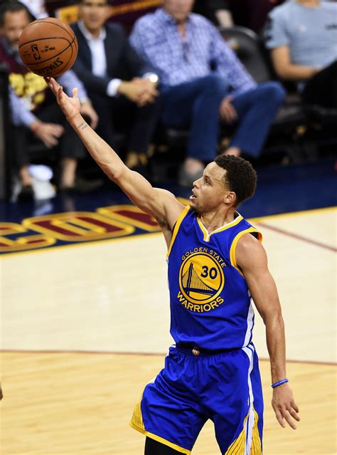 2015 nba finals chions stephen curry photos photos 2015 nba finals game four