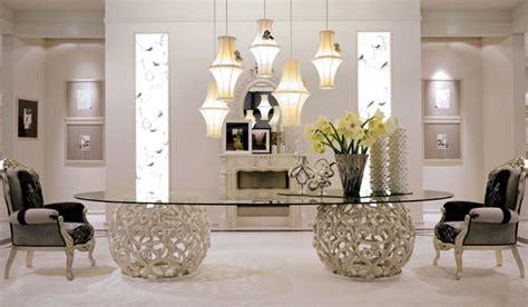 base per tavolo in vetro realizzare tavolo con base in vetro canicatt 236 agrigento