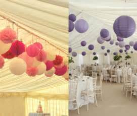 cheap wedding decoration ideas to be in the budget