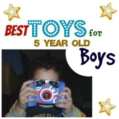 backyard toys for 5 year olds 73 best images about top toys all time all ages on