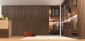 bespoke fitted sliderobes or modern hinged door wardrobes