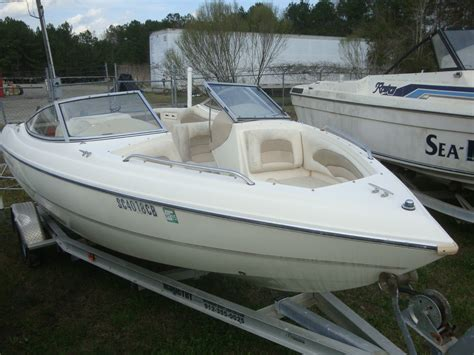 nautical ls for sale stingray 190 ls bow rider 3 0 ltr alpha project boat