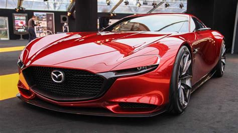 how fast does a mazda rx8 go mazda rx 7 2017 nobody blogs like dilawri