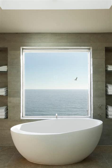 ethos luxury modern bathtub 67 sumally サマリー