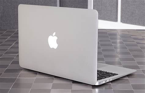 best macbook air 11 apple macbook air 11 inch 2015 review