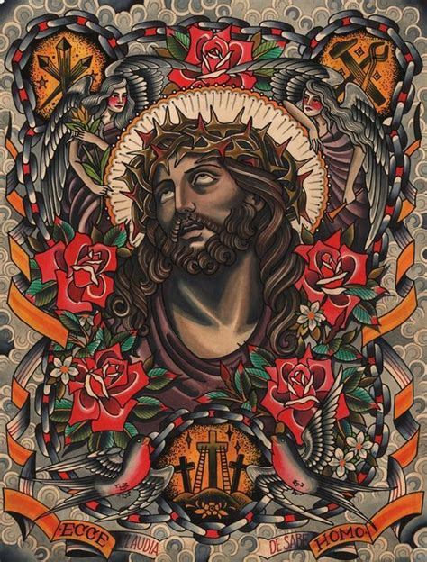 christian tattoo artists columbus ohio 19 best images about tatoos on pinterest traditional