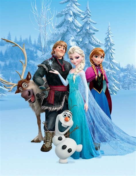 film frozen cartoon frozen fever a new animated short that will premiere in