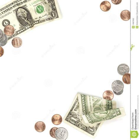 home design free money free money clip art borders penny nickel quarter