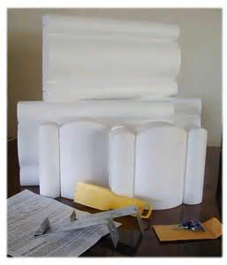 window cornice kits create it decor cornice