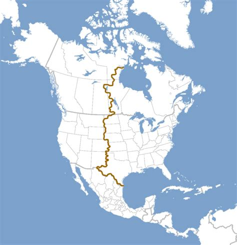 world map rivers lakes mountains great picture of america map rivers lakes and