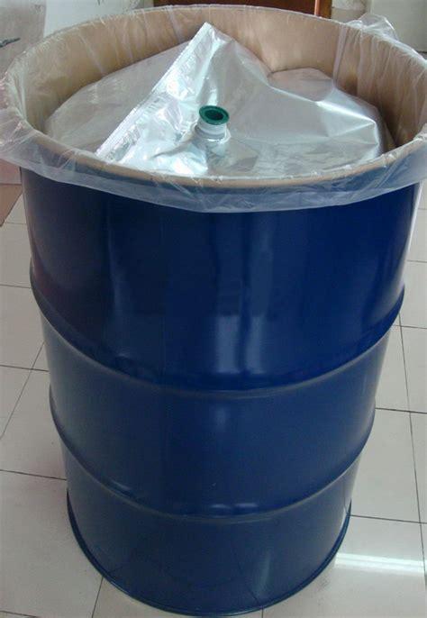 Planterbag 20 Liter Putih laminated material aluminum foil 220l aseptic bag buy 220l aseptic bag 220 liter bag aseptic