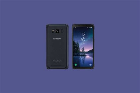 samsung mode how to boot samsung galaxy s8 active into safe mode
