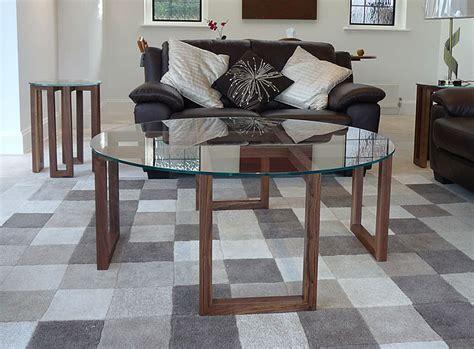 bespoke coffee tables uk bespoke coffee tables bespoke handmade coffee tables