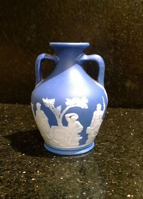1000 images about ebay r l vintage glass pottery