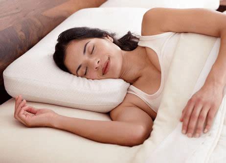 oxygen pillow european sleep works
