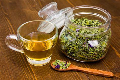 catarro e mal di testa tosse secca e grassa rimedi naturali e cause