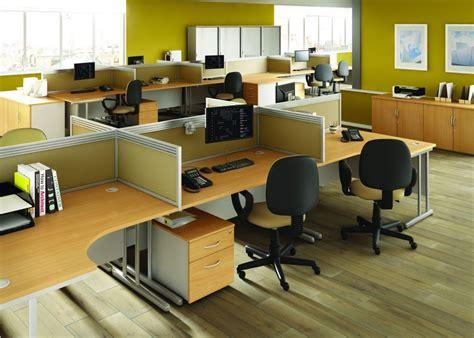 next corner desk next day corner desk scope office reality
