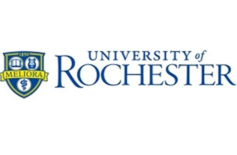 U Rochester 3 2 Mba School by 301 Moved Permanently