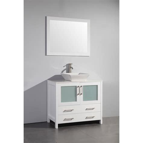 Vanity Products by Va3136 Vanity
