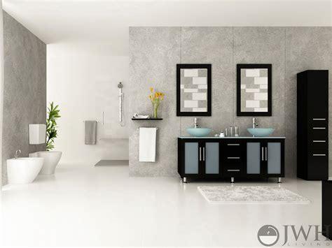 59 sink vanity 59 inch bathroom vanities