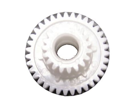Coupling Gear Assembly Samsung Ml 1610 samsung ml 1610 up gear assembly oem quikship toner