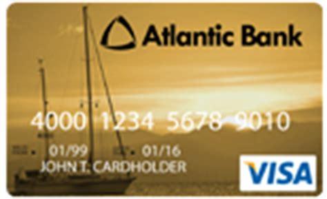 Visa Gift Card International Purchases - local visa credit card