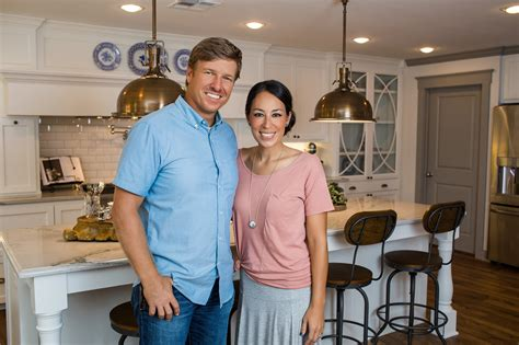 at home joanna gaines chip and joanna gaines respond to rumors they ve sold waco
