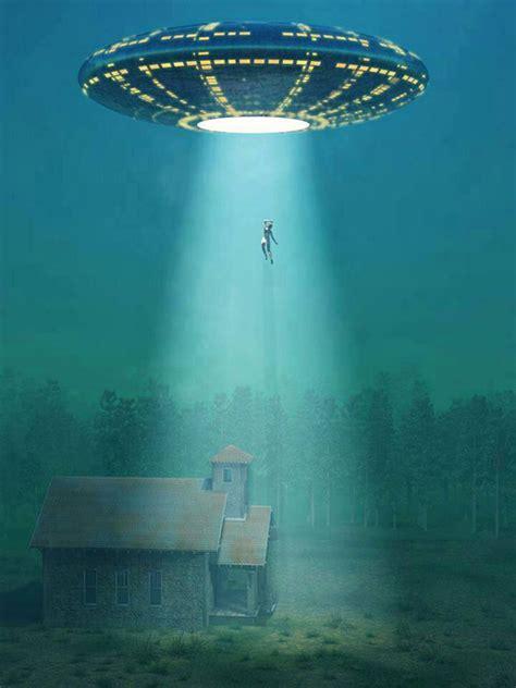 imagenes tumblr ovni flying saucer on tumblr