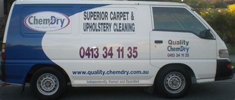 couch cleaning gold coast carpet cleaning surfers paradise meze blog