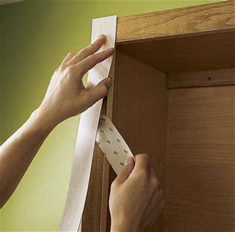 Cabinet Covers For Kitchen Cabinets Cover The Stiles How To Reface Kitchen Cabinets This