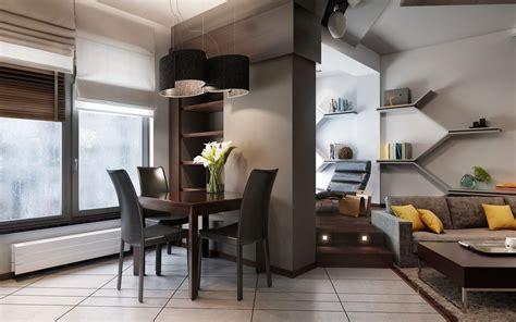 decoracion de interiores modernos