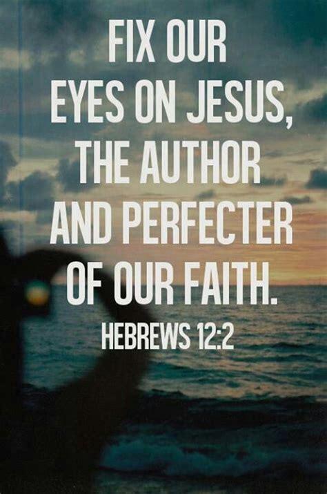 Jesus Quotes Godly Quotes Encourage Inspiration Motivation Jesus