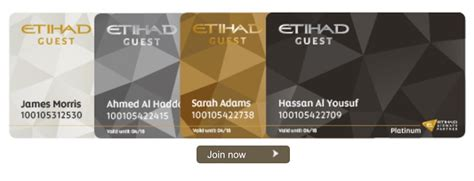 etihad airways streamlines fares and mileage earn rates guide to earning etihad guest miles for new zealand travellers