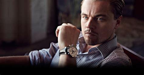Jam Cartier Cowok Cewek Bisa Pakai 8 hal yang membuat cowok yang memakai jam tangan bisa menaikkan level kegantengannya sebanyak 50