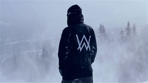 alan walker dj alone musikvideo 187 alan walker alone