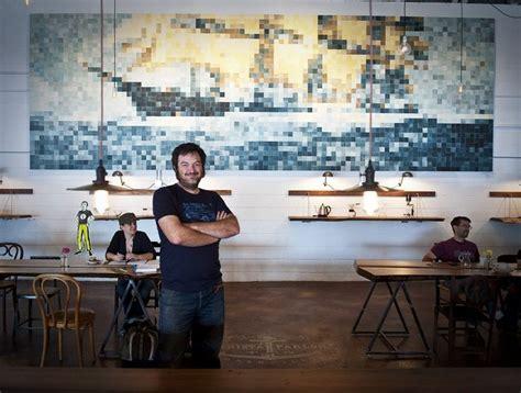 barista parlor the makers best 25 barista parlor ideas on pinterest nashville