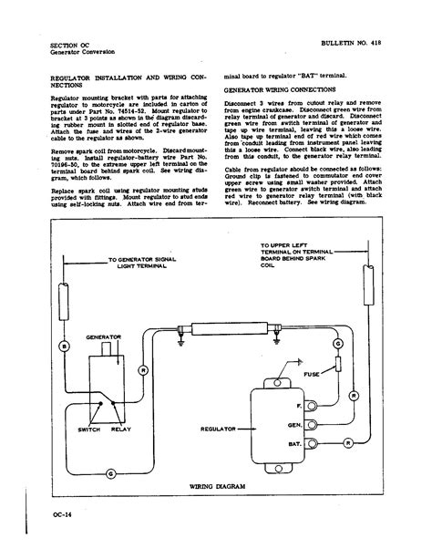 brush generator wiring diagram images wiring diagram