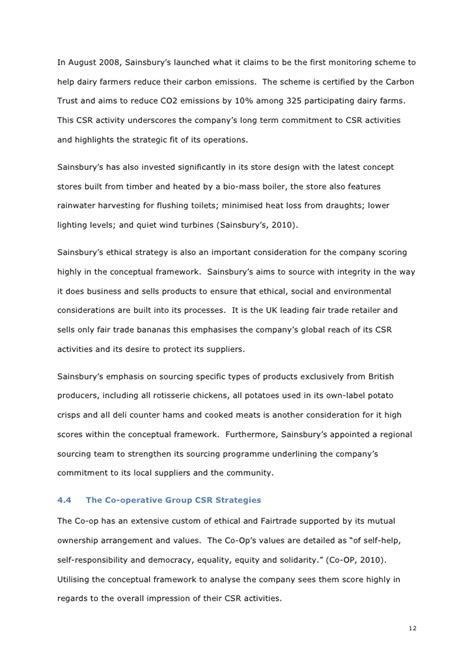 Essay About Carbon Footprint by Carbon Emissions Essay Docoments Ojazlink