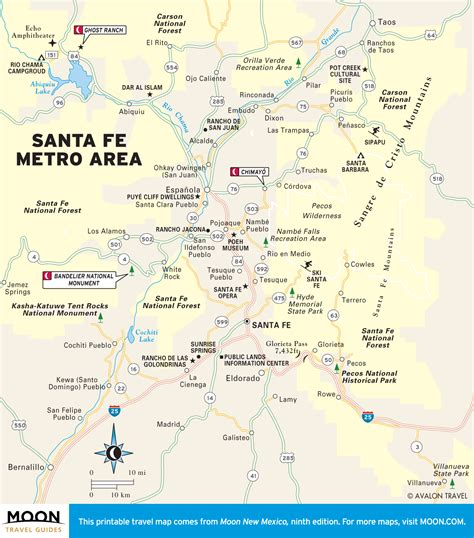 where is santa fe texas on the map santa fe state map swimnova