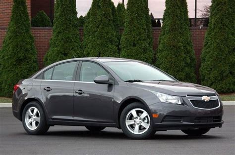 chevy cruze grey chevy cruze grey almost like my car but mine isn t
