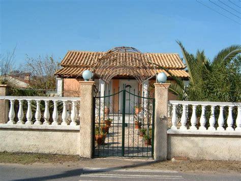 appartamenti in grecia per vacanze corf 249 vacanze affitto corf 249 appartamenti vacanze