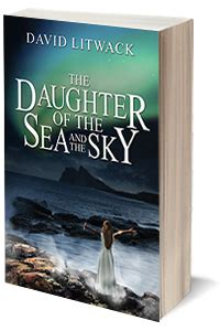 daughters of the sky books author david litwack wins the awesome indies seal of