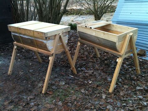 buy top bar hive che guebee apiary naming the hives