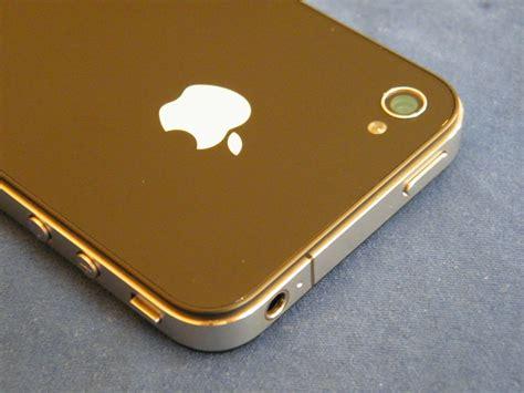 Iphone 4 Rigenerati Ecco Alcuni Consigli Su Cosa   iphone 4 rigenerati ecco alcuni consigli su cosa