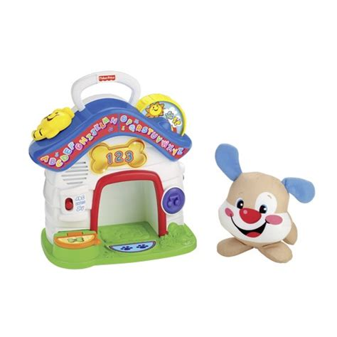 fisher price laugh and learn puppy fisher price laugh and learn puppy speelhuis