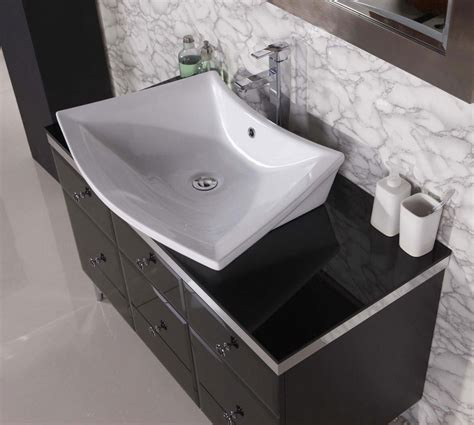 designer bathroom sink things to consider when choosing bathroom sinks