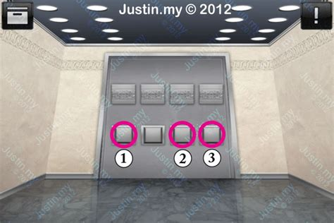 doors and rooms 2 walkthrough chapter 1 level 16 17 and 18 doors and rooms chapter 2 secret doors cheats justin my