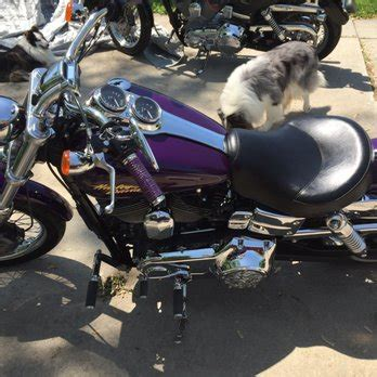 Motorcycle Dealers Des Moines by Big Barn Harley Davidson 20 Photos Motorcycle Dealers