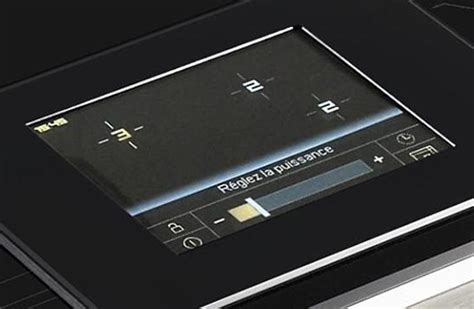zoneless induction cooking zoneless induction cooking 28 images 28 zoneless induction cooktop de dietrich piano